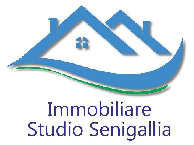 Immobiliare Studio Senigallia