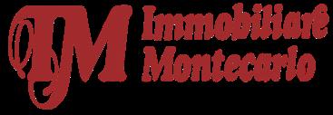 Immobiliare Montecarlo Sas
