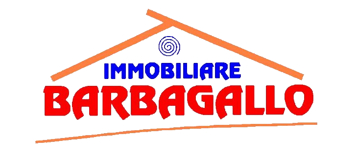 Immobiliare Barbagallo di Barbagallo Maria Pia