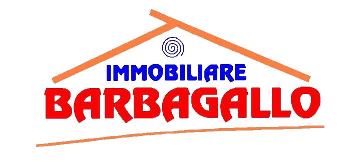 Immobiliare Barbagallo di Barbagallo Maria Pia