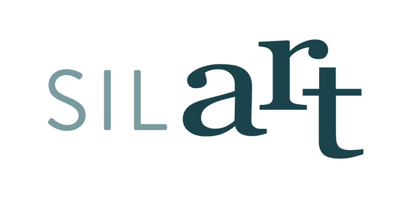 SilArt