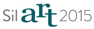 SilArt 2015