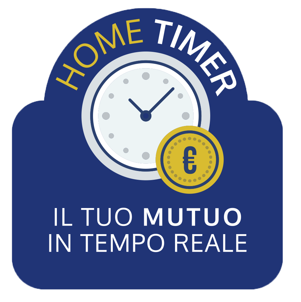 Home timer Auxilia finance