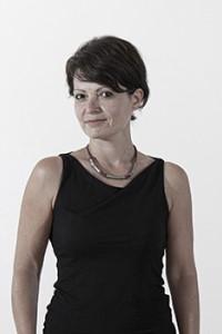 Iolanda Onori