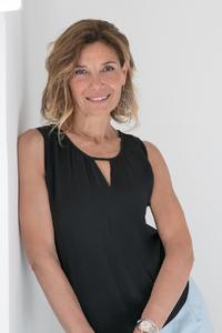 Nicoletta Bartoli