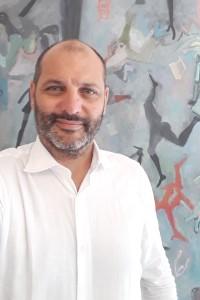Samuele Bracci