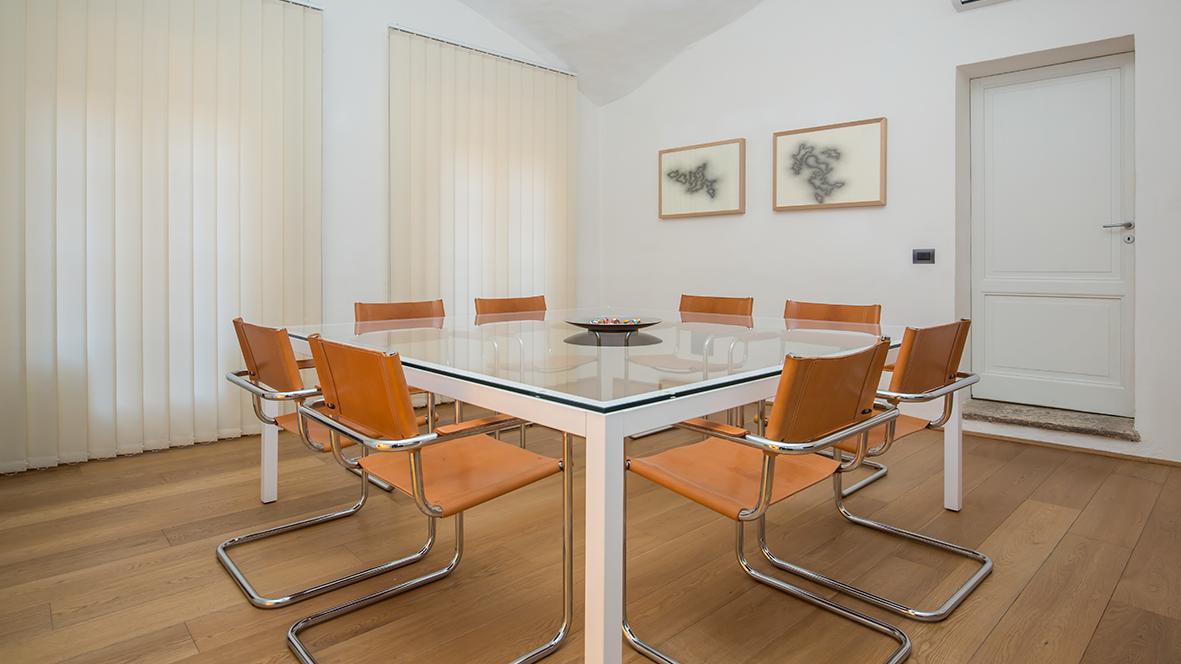 Sil sala riunioni