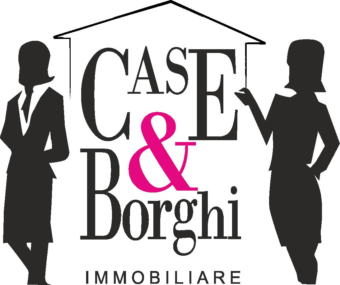 Immobiliare Case e Borghi SAS di Ghigliani Laura e c.