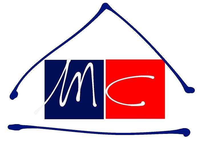 MC IMMOBILIARE DI FEDERICO COLUSSO & C. SAS