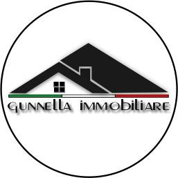 Gunnella Immobiliare