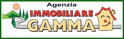 Agenzia Immobiliare Gamma