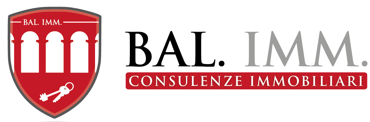 BAL.IMM.Consulenze Immobiliari di Giuseppe Orsini