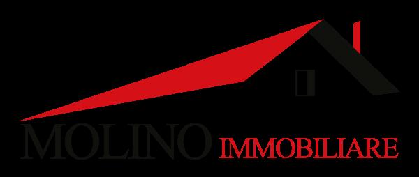MOLINO IMMOBILIARE