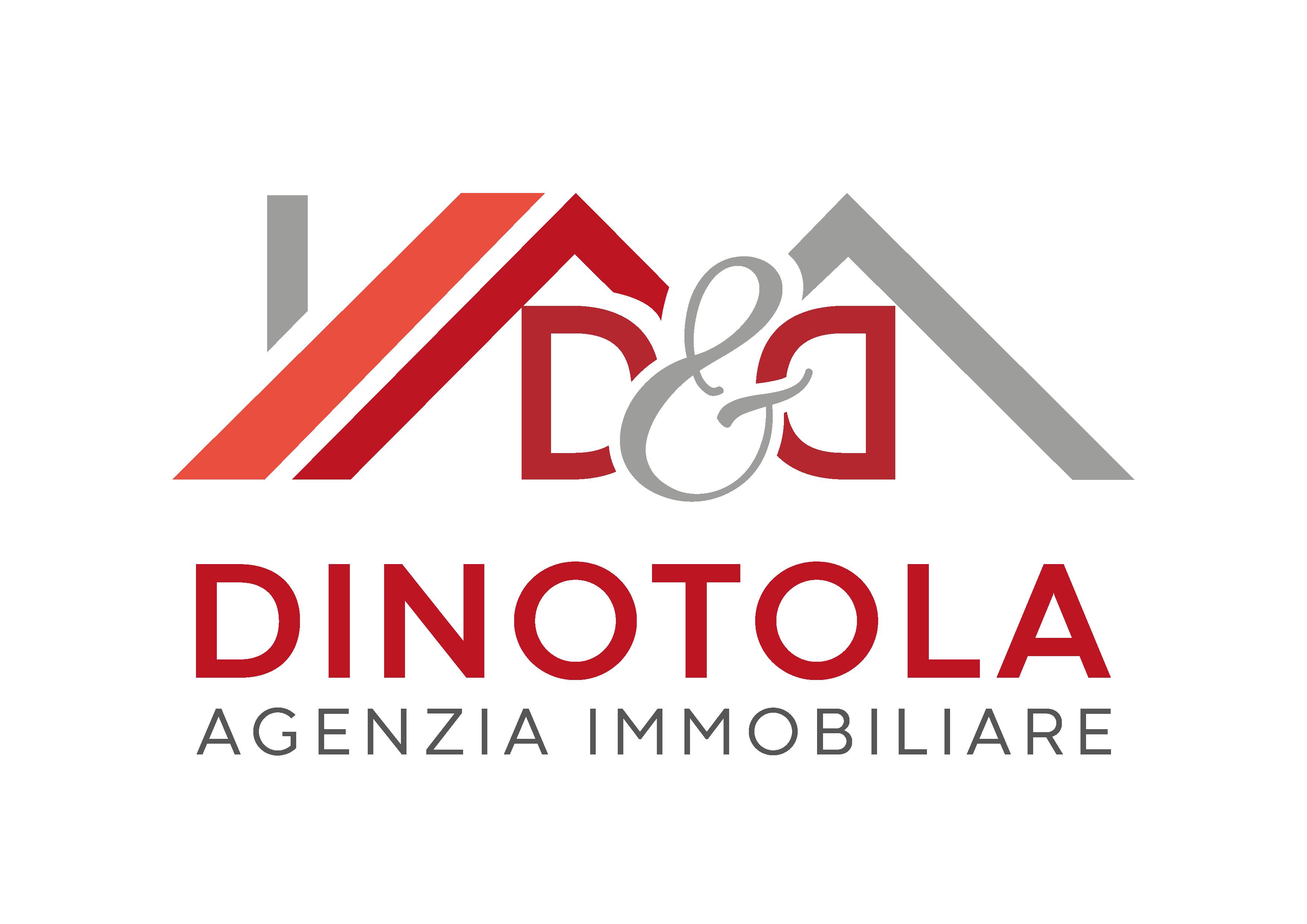 Agenzia Immobiliare D&D srl