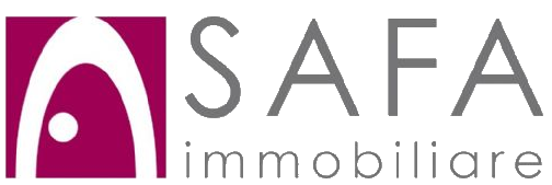 IMMOBILIARE SAFA SRLS