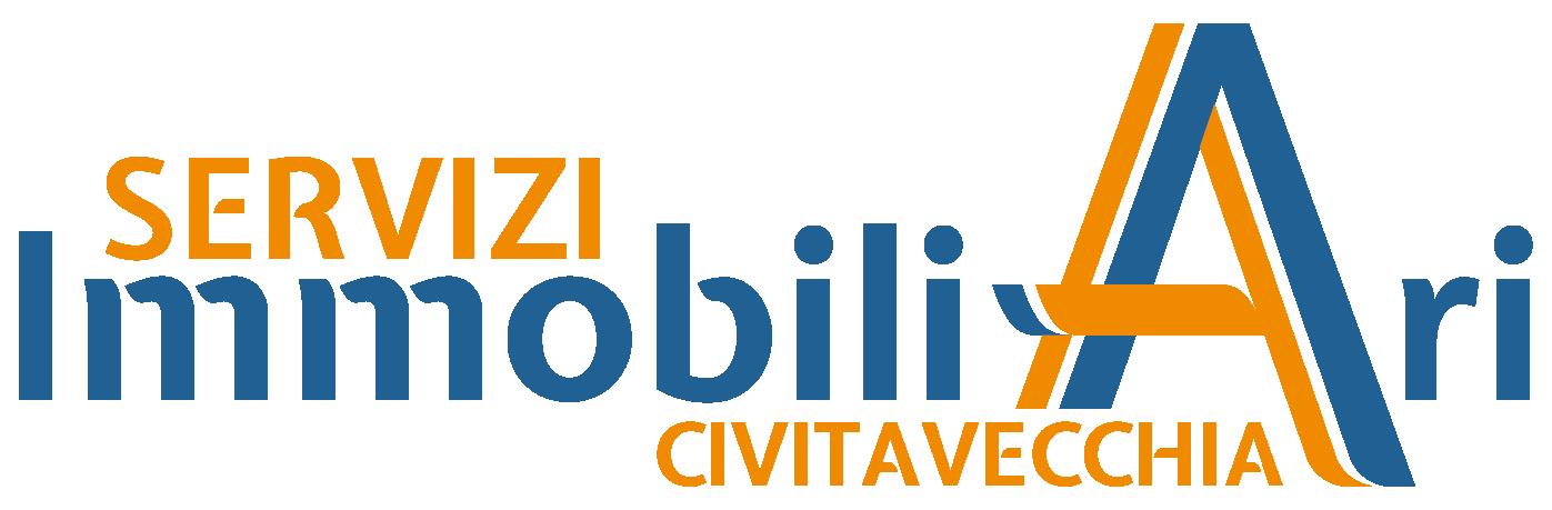 Servizi Immobiliari Civitavecchia | Agenzia Immobiliare Civitavecchia