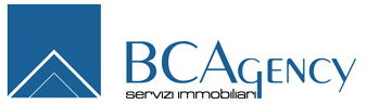 BCAgency di Daniele Massimi