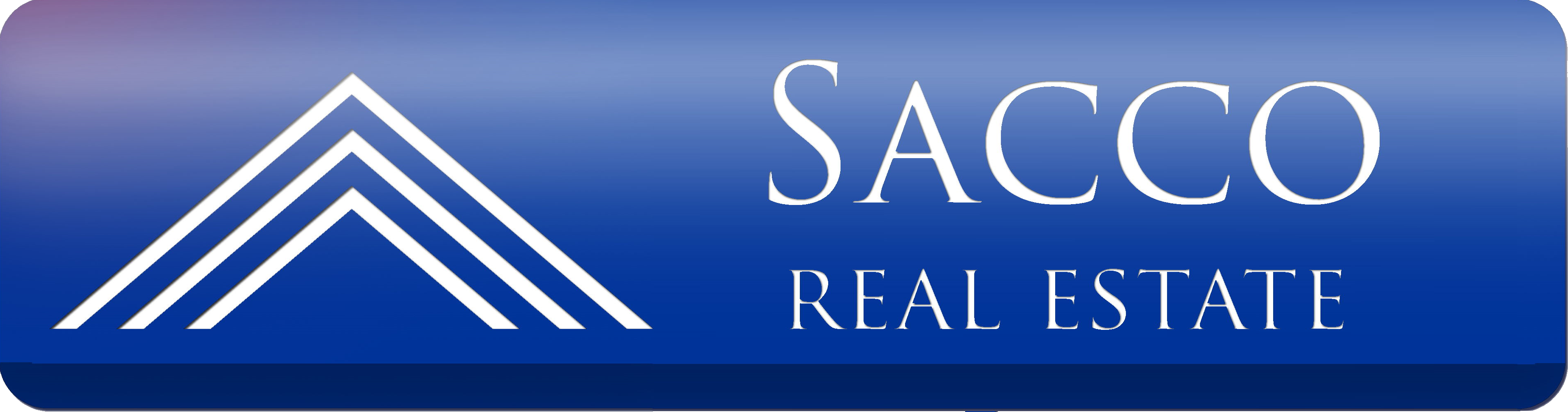 Sacco Real Estate