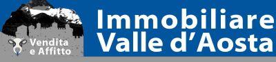 Immobiliare Valle d'Aosta di Fabio Gramignan