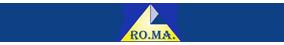 Affitti Sicuri | Agenzia Immobiliare Roma - Affitti garantiti a Roma