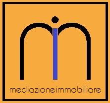 MEDIAZIONE IMMOBILIARE E SERVIZI di Simona Spagnolo e C. Sas