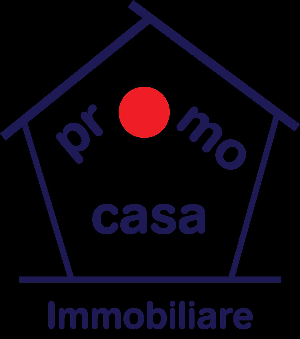 PROMO CASA OLBIA