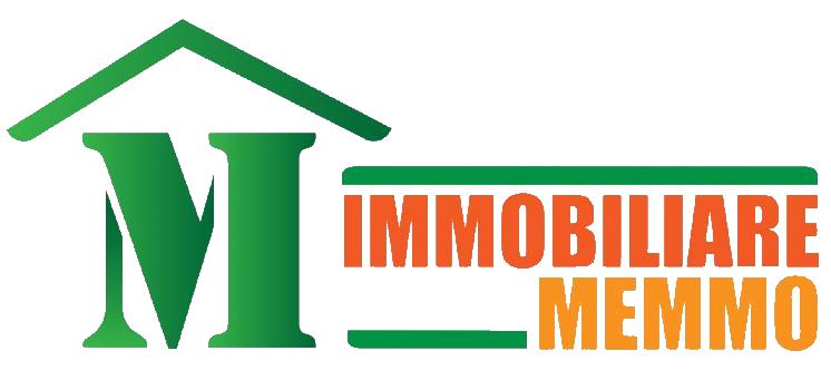 IMMOBILIARE MEMMO MULTISERVICE