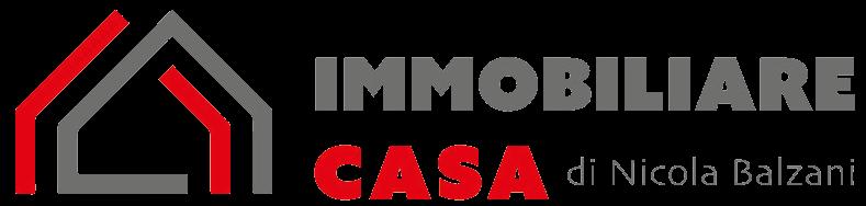 IMMOBILIARE CASA