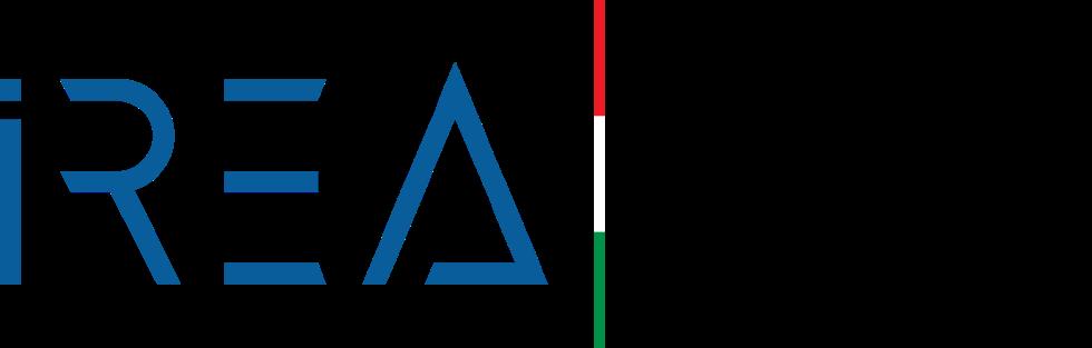 iREA® L'Alleanza degli agenti immobiliari italiani certificati e designati a livello internazionale