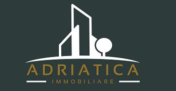 Adriatica Immobiliare srl
