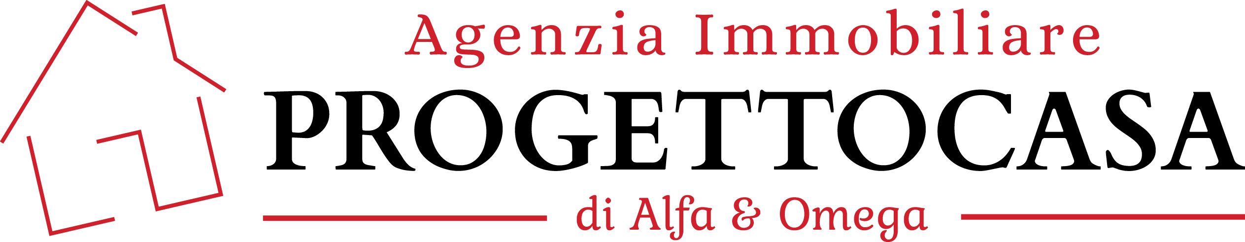 Alfa & Omega srls