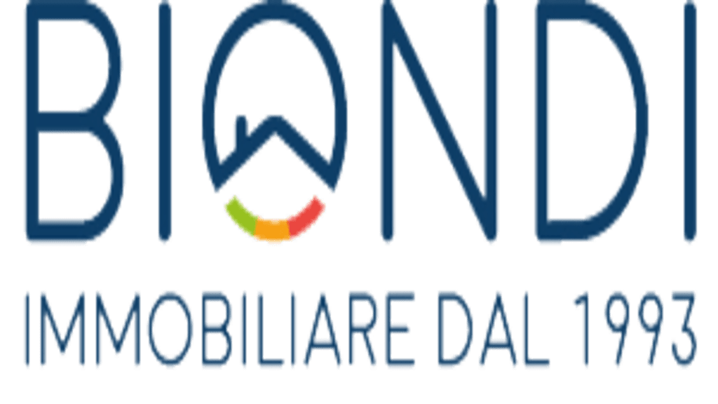 Agenzia immobiliare Biondi Di Biondi Alessandro