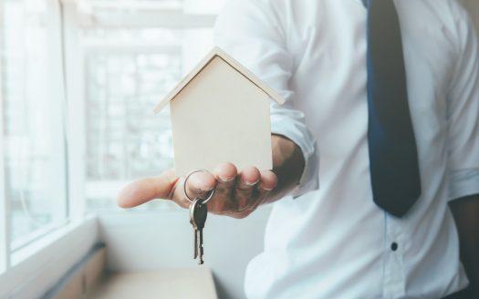 Guida rapida ai costi per l'acquisto della prima casa