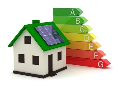 Inserimento obbligatorio negli annunci della classe energetica!!!