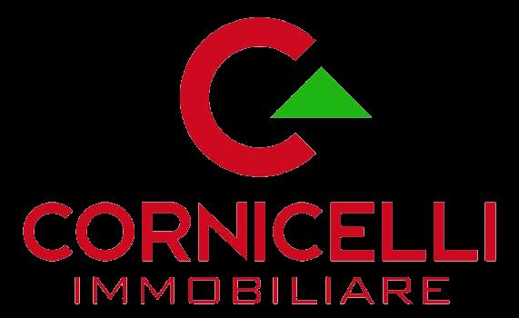 CORNICELLI IMMOBILIARE<br>di Cornicelli Francesco